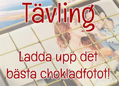 Ny tävling: En favorit i repris från GetSpecial.se