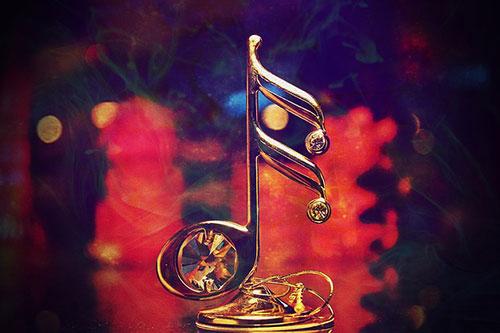 Bra tips på julmusik - spellistor på Spotify med fin julmusik